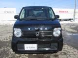 N-WGN G ホンダ センシング 4WD