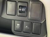 主要スイッチは手が届きやすい所にございます♪