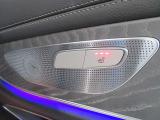 メルセデス・ベンツ CLS220d スポーツ エクスクルーシブ パッケージ ディーゼル