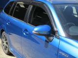 カローラフィールダー 1.5 ハイブリッド G エアロツアラー セーフティセンス・Blueto...