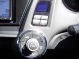 オートエアコンで自分好みの室温を素早く設定出来ます。快適な室温で、快適な運転をお楽しみ下さい!