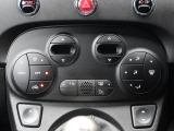 ●オートエアコンでドライブを快適にお過ごしいただけます。