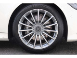 メルセデス・ベンツ AMG GT 4ドアクーペ 43 4マチックプラス AMG ライドコントロール プラスパッケージ 4WD