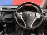 エクストレイル 2.0 20Xt エマージェンシーブレーキパッケージ 4WD