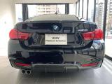 お問合せ、御来店の際は『BPS(BMW中古車)担当者を・・・』とおっしゃって頂ければお取次ぎがスムーズです。(BMW新車・メカニック併設店の為)。◆0078-6002-772396