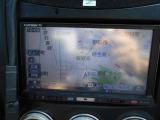 フェアレディZ 3.7 バージョン S