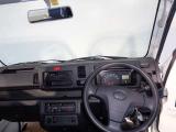 ピクシストラック スタンダード 4WD