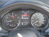 エクストレイル 2.0 20X 4WD