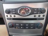 快適オートエアコン付♪設定温度をキープし車内を快適な温度に保ちます♪