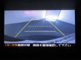 ◆バックカメラ装備車◆縦列駐車・車庫入れの苦手な方にうれしい装備!車庫入れをサポートしてくれます。
