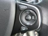 【アダプティブクルーズコントロール】高速道路で速度を保つクルーズコントロールが、衝突軽減システムと連携して前方の車両を感知して車間を保つように速度調節してくれます!!
