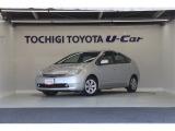 トヨタ プリウス 1.5 S 10thアニバーサリーエディション