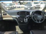 エルグランド 2.5 250ハイウェイスターS 4WD