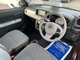 車内クリーニング済みでとっても綺麗です!落ち着いた内装でドライブも楽しくできますね!
