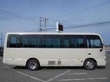 日産 シビリアン バス SX