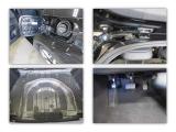 ネッツトヨタヤサカの全ての中古車はまるまるクリーンを実施しています!!トヨタ高品質、U-Carまるごと大洗浄☆