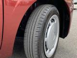 純正ホイールキャップ!タイヤの溝は8分山はあります!サイズは155/65-14です!