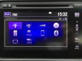 【純正インターナビ】CD/DVD/フルセグTV//HDMI/USB/Bluetooth/バックカメラ