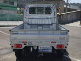 スズキ キャリイ KC 農繁仕様 4WD