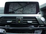 ★Yamanashi BMW 055-268-5515 お気軽にご連絡下さい。