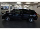 スバル インプレッサスポーツ 2.0 i-L アイサイト 4WD