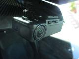 日産 ジューク 1.6 16GT FOUR 4WD
