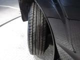 オイルやオイルフィルター交換といったお車のメンテナンス(セーフティ6ヶ月 法定12ヶ月点検)をまとめてお引き受けできる割安・安心のサポートプラン 日産メンテナンスパック も有料で承り出来ます。