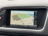 Q5 2.0 TFSI クワトロ 4WD 4WD 本革シート