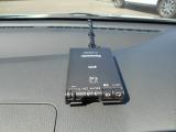 CD再生はもちろん,USB端子も装備、Bluetoothも使用可能です!