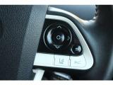 プリウス 1.8 S E-Four 4WD 1オーナー 衝突軽減 ナビTV