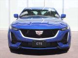 /その他 キャディラック /その他 キャデラック  CT5 スポーツ 4WD