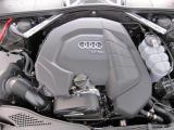 いつの時代においても多くの人々を魅了し、愛され続けるAudi。Audiの魅力をぜひ、お確かめください。