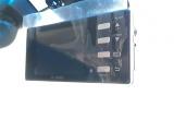 三菱 デリカD:5 2.4 ローデスト G パワーパッケージ