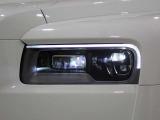 ロールスロイス カリナン 6.75 4WD