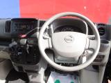 日産 NV100クリッパー DX GLセーフティパッケージ ハイルーフ 4WD