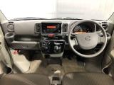 NV100クリッパー DX GLパッケージ ハイルーフ 4WD