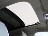 ボルボ XC60 D4 AWD モメンタム ディーゼル 4WD