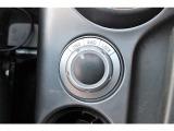 アウトランダー 2.4 ローデスト 24G 4WD 社外ナビ キーフリー ハーフレザー