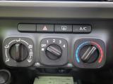 ◆寒い冬も暑い夏でも全席に快適な空調を届ける【エアコン】