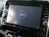 日産 セレナ 2.0 ハイウェイスター プロパイロット エディション