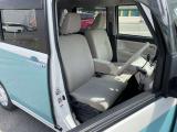 ムーヴキャンバス X SAIII 4WD