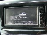 トヨタ プリウスα 1.8 S Lセレクション
