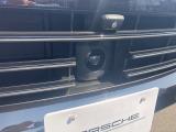 ポルシェ カイエン 3.0 ティプトロニックS 4WD