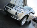 ランドローバー フリーランダー2 2.0 4WD