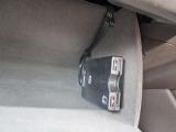 ETC車載器付。料金所での手間を解消します。通行券を取る際幅寄せに気を使う必要もありません。
