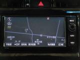 ハリアー 2.0 プレミアム 4WD