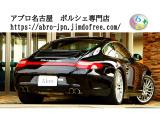 911 カレラ4S PDK 4WD