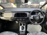 フィット 1.3 クロスター 4WD