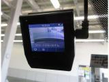 クルマの買取りの全国ネットワークトヨタのクルマ買取(T-UP)<ティー・アップ>がどのメーカーのクルマも買取ります。出張査定サービスも実施中です!