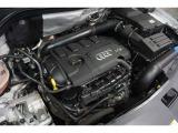 アウディ Q3 2.0 TFSI クワトロ 170PS 4WD
